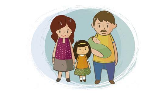 asignacion x hijo de agosto del 2016 fecha de cobro de asignacion universal por hijo del mes de