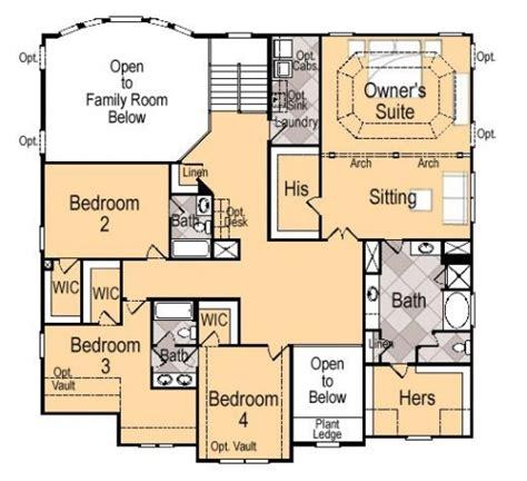 wilson parker homes floor plans new wilson parker homes floor plans new home plans design