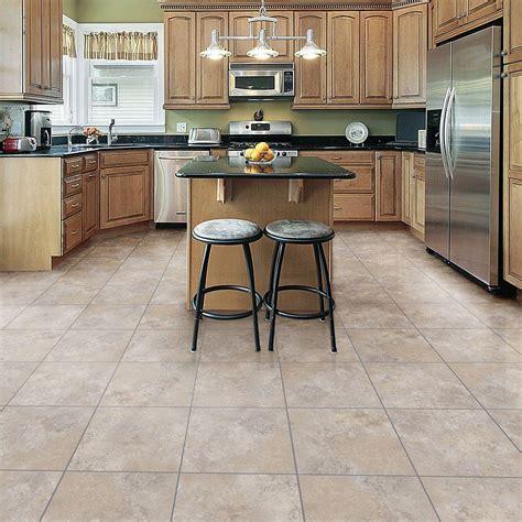 vinyl tile flooring vinyl tiles and ceramica on