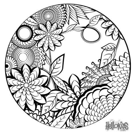 mandala coloring pages pinterest mandala 550 mandala coloring pages pinterest