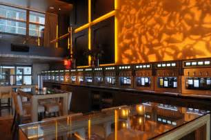 Wine Bars Ivy S Ultra Lounge And Wine Bar Now Open In The Gasl