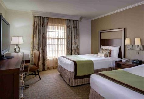 opryland hotel rooms gaylord opryland resort convention center updated 2017 prices reviews nashville tn