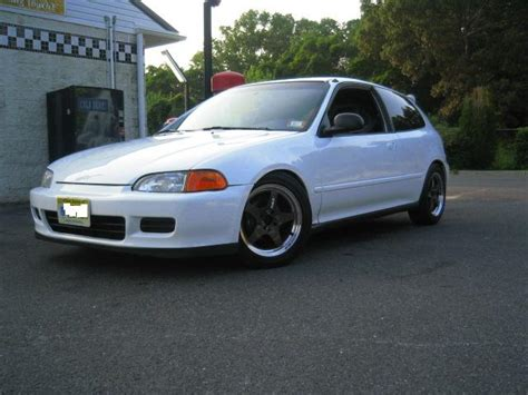 official maaco paint thread page 28 honda tech honda forum discussion