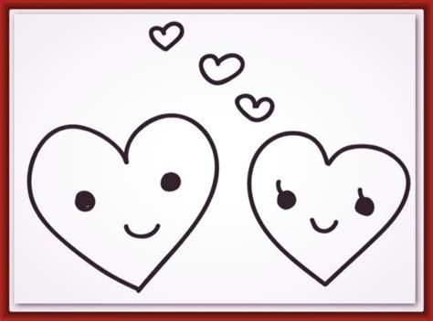 imagenes de amor para dibujar con frases a color imagenes de corazones con frases de amor para colorear