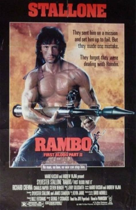 rambo film quotes first blood movie quotes quotesgram