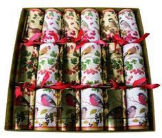 caspari christmas crackers poppers 25 best ideas images on holidays vacation and