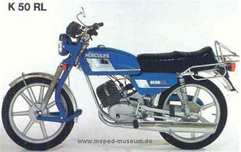 Versicherung F R Motorrad 125ccm by Kennt Sich Da Jemand Aus Habe Noch 50 Ccm Kleinkraftrad