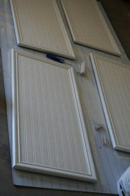how to make beadboard cabinet doors 9 best images about diy kitchen cabinet makeover on