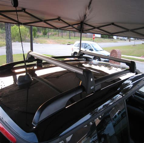Clubman Roof Rack by Clubman Roof Rack Bcep2015 Nl