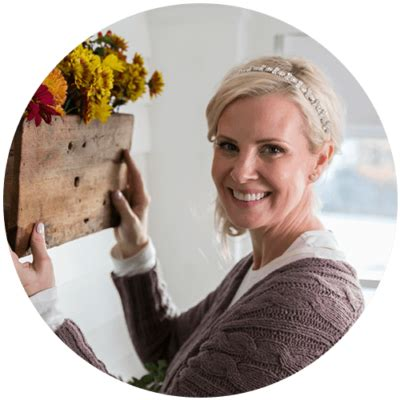 monica potter skin care a message from monica monica potter home
