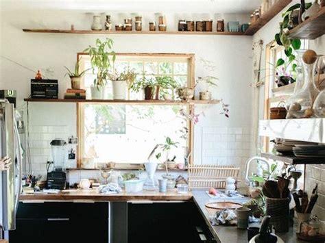 cuisine moyenne gamme tendance deco cuisine view images idee d co salon