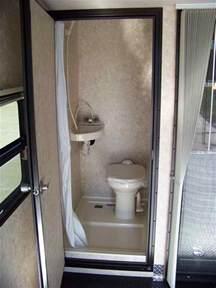 rv bathroom door best 20 toilet sink ideas on toilet with sink