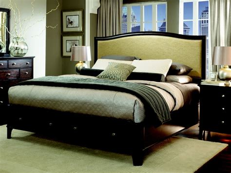 jordan bedroom set jordans bedroom sets photos and video wylielauderhouse com