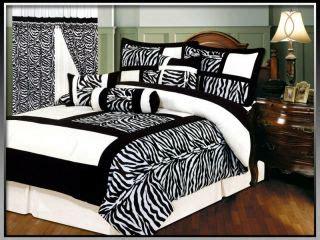 zebra comforter set king micro suede comforter set brown black purple navy blue pink