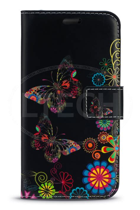 Garskin Samsung Galaxy J5 Union Vintage vodafone smart turbo 7 vfd 500 printed pattern design wallet cover pen ebay
