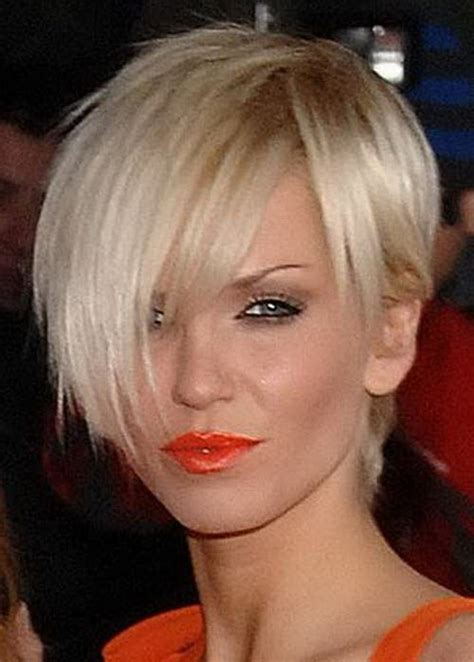 hot hair styles for 2015 sexy short hairstyles for 2015