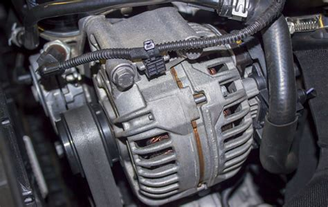 how to install alternator in a 2007 maybach 62 service manual how to remove a 2012 maybach landaulet alternator diagram service manual 2012