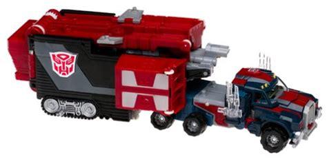 Transformers Mini Battle With Launcer Isi 9 Pcs Hasbro transformers armada optimus prime w corona sparkplug battle best buy figures toys