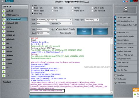 pattern unlock in micromax a34 micromax bolt a34 pattern lock hang on logo restarting