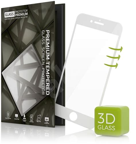 Sale Tempered Glass 3d List Warna Iphone 6 6s tempered glass protector for iphone 6 6s 3d glass