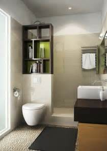 Ideas For Small Bathroom Design Bathroom Shower Design Ideas Small Bathroom Original Small