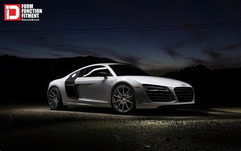 New 3d Car Wallpapers by Wallpapers For Desktop 3d Cars Audi Car Walpaper Page 4