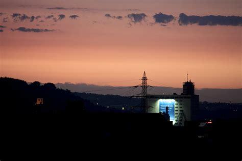 bauer leuchten stuttgart wenn es nacht wird 252 ber stuttgart 171 manfredbauer de