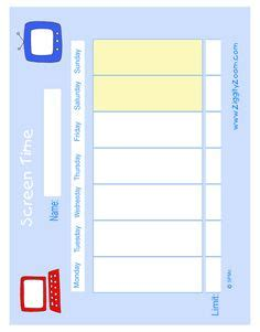 ucmj printable version ipad on pinterest technology tickets apps for kids and ipad