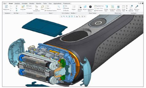 Free Cad Programs For Home Design 12 best free cad software to download in 2017