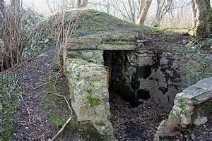 View Interior Of Homes file ice house geograph org uk 686027 jpg wikimedia