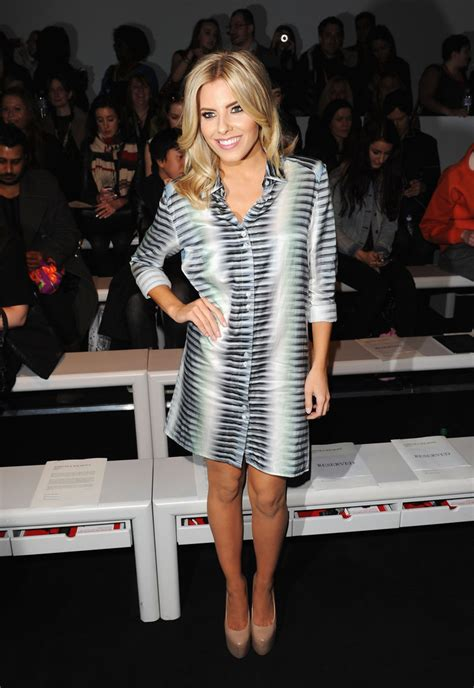 mollie king dresses skirts mollie king fashion mollie king shirtdress lookbook stylebistro