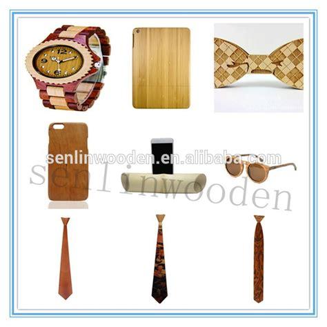 Bow Tie Dasi Kupu 01 individu kayu dasi cravat handmade kayu pabrik kayu dasi