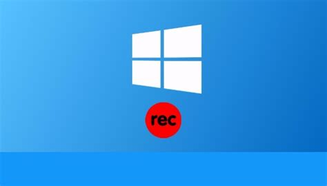 best recording software for pc top 10 best screen recording software for windows pc free
