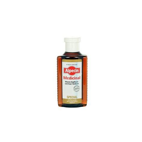 Ofel Hair Tonic Ginseng 200 Ml alpecin special hair tonic 200 ml 163 5 95