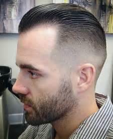 backs of mens haircut styles 10 new mens hair slicked back mens hairstyles 2017