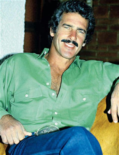 actor andres garcia biografia andr 233 s garc 237 a d 243 nde se meti 243 la revista el universo