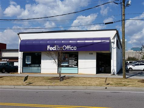 Fedex Office And Print Services Inc by Fedex Office Print Ship Center In Columbia Sc Mailing