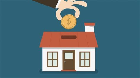 Learning The Secrets Of Taxes by 4 Guidelines For Investing In Smaller Income Properties