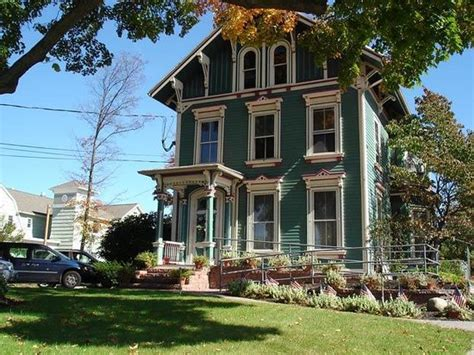 victorian house cheshire ct ok convenient for locals victorian house restaurant cheshire traveller reviews