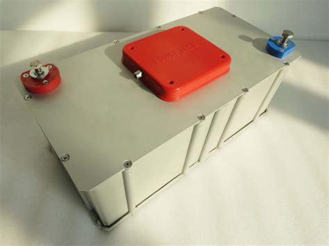 ultracapacitor china ukrainian company licenses ultracapacitor tech to company
