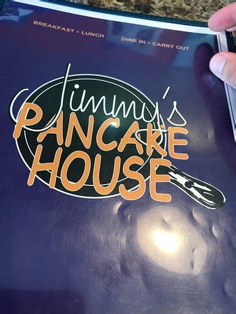 jimmys pancake house jimmy s pancake house bettendorf restaurant avis num 233 ro de t 233 l 233 phone photos