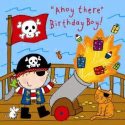 birthday card free birthday card for boy printable free