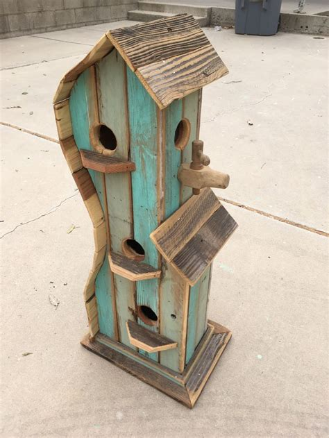 bird houses 25 best ideas about decorative bird houses on pinterest