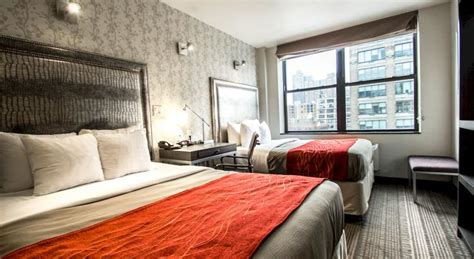 cheap hotel rooms nyc the best 6 cheap nyc hotels stay in nyc on a budget