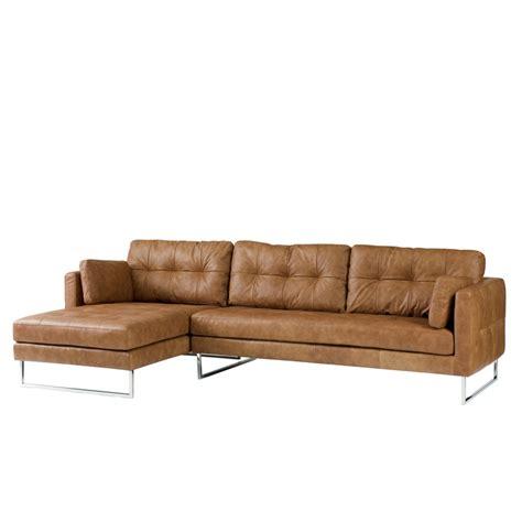 dwell leather sofas dwell sofas 2018 por two seater sofas thesofa