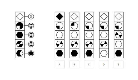 numerical pattern recognition test skytest 174 preparation software for dlr test lufthansa
