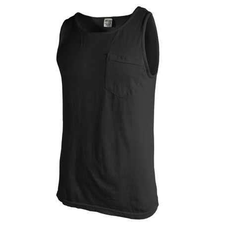 comfort colors wholesale comfort colors wholesale clothing comfort colors apparel