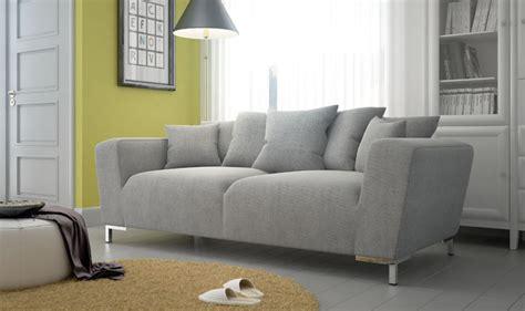 Levis Furniture by Levis Wi Bim Furniture