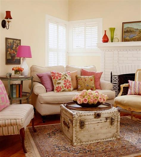 bloombety simple cottage style decorating ideas for decoration cottage style decorating ideas for living