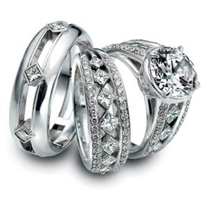 sell platinum now platinum jewelry buyers for 30 years